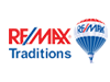 RE/MAX Traditions Shaker Heights Office